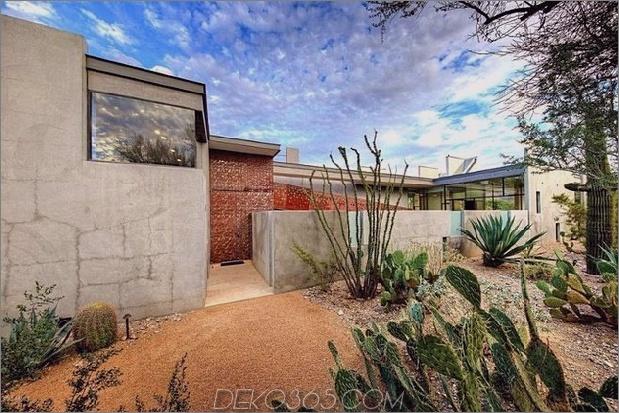 modern-desert-home-steven-holl-cacti.jpg