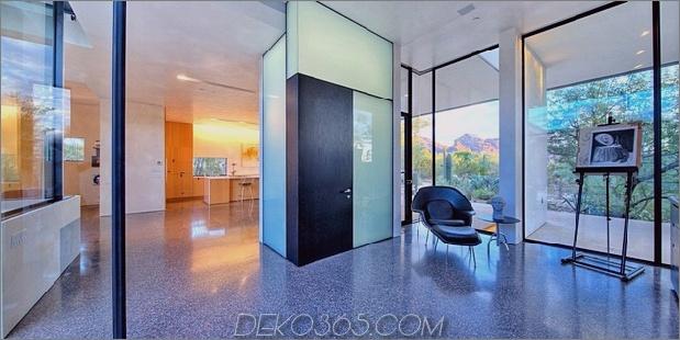 modern-desert-home-steven-holl-inside-2-a.jpg