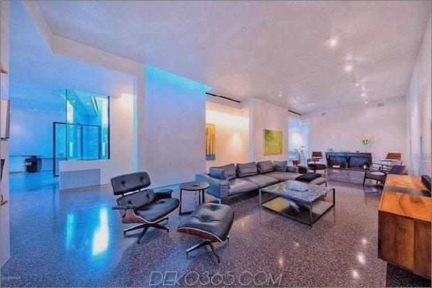 modern-desert-home-steven-holl-inside-lr.jpg