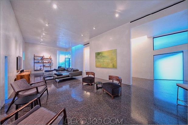 modern-desert-home-steven-holl-big-living.jpg