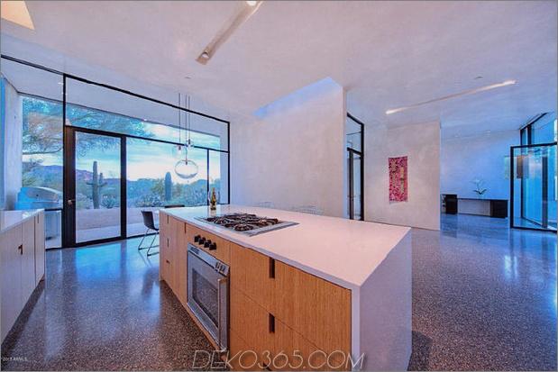 modern-desert-home-steven-holl-kitchen-4.jpg