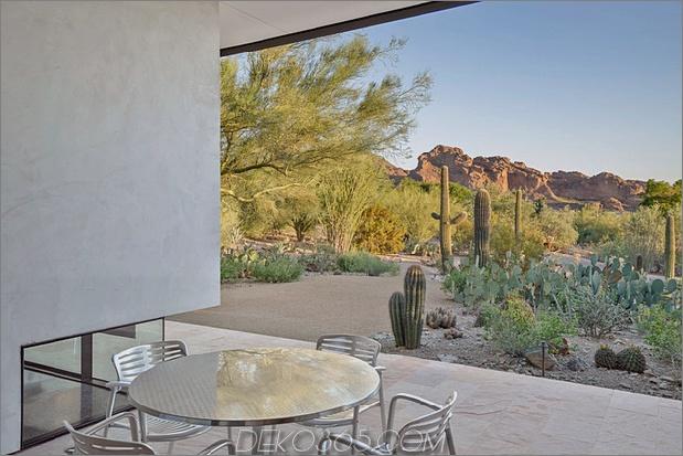 modern-desert-home-steven-holl-back-deck-2.jpg