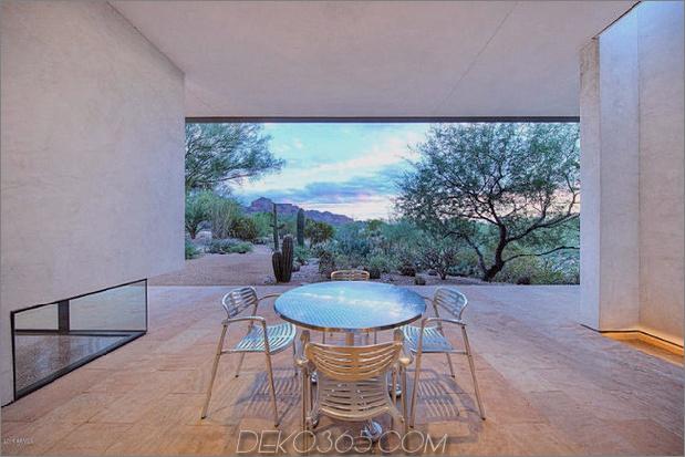 modern-desert-home-steven-holl-backdeck.jpg