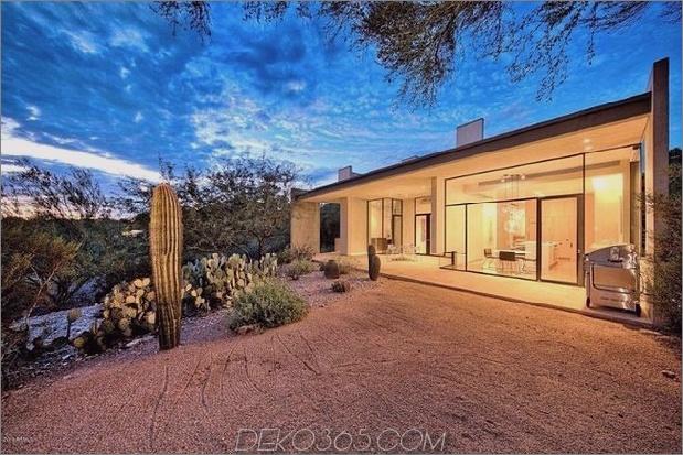 modern-desert-home-steven-holl-back-shot.jpg