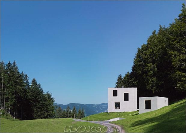 Zwei-Beton-Würfel-Hauptgasthaus-4-Site.jpg