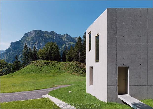 Zwei-Beton-Würfel-Haupt-Gast-Haus-8-entry.jpg