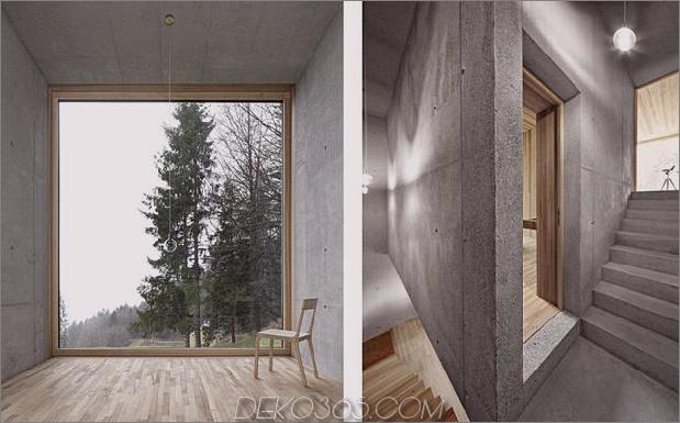 zwei Betonwürfel, bestehend aus Hauptgasthaus-9-interior.jpg