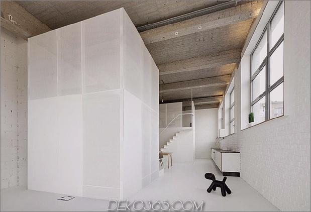 Zwei Lofts in einem Loft 2 thumb 630xauto 38469 Zwei kleine Lofts in einem Loft