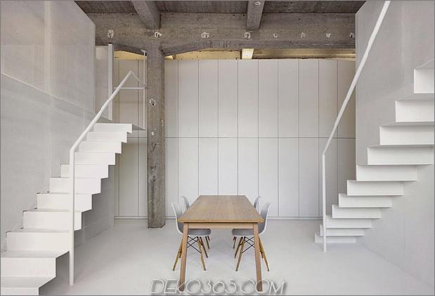 Zwei-Lofts-in-a-Loft-8.jpg