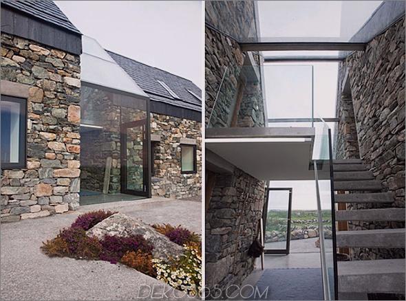 Zwei-Stein-Hütten-mit-Glas-Treppe-10.jpg