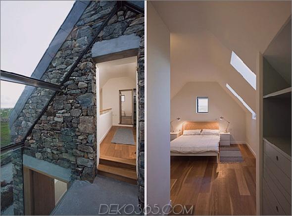 Zwei-Stein-Hütten-mit-Glas-Treppe-9.jpg