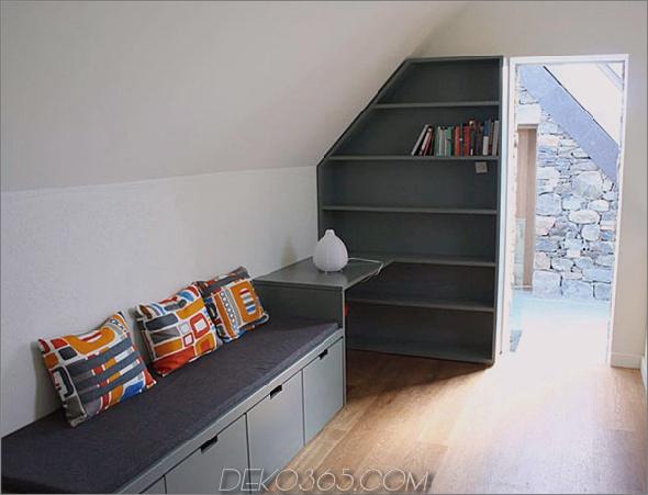 Zwei-Stein-Hütten-mit-Glas-Treppe-15.jpg