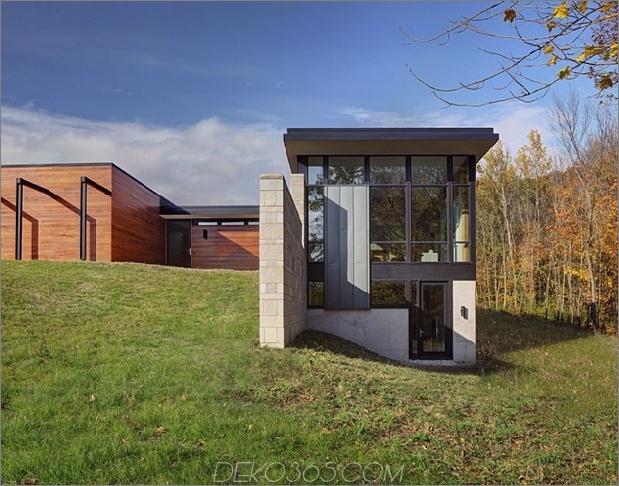 Zwei Volumenhaus an einer Feldsteinwand 2 thumb 630x494 28165 Zwei Volumenhaus an einer Feldsteinwand