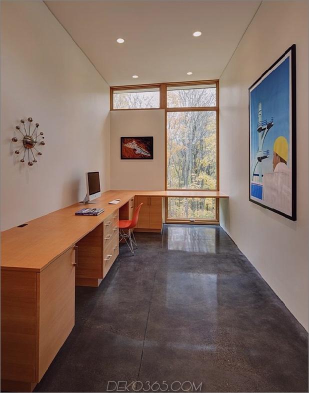 Zwei-Volumen-Haus-auf-einem-Feldsteinmauer-16.jpg
