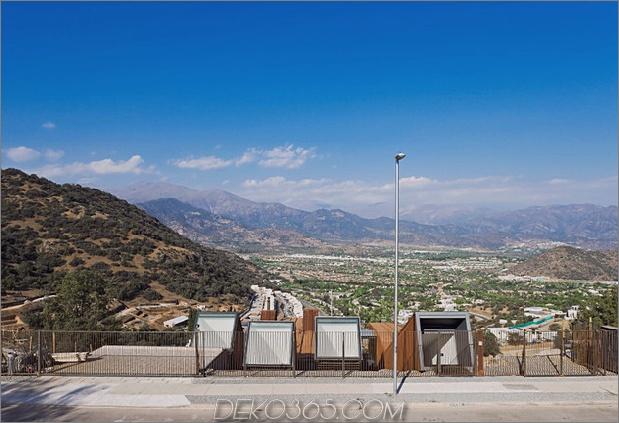 Zwölf Versandbehälter zu einem modernen Berghaus zusammengefasst_5c5991cba4703.jpg