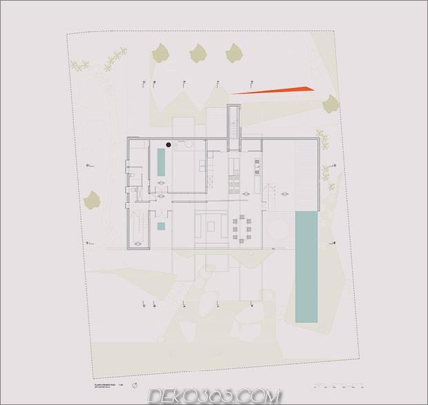 Zwölf Versandbehälter zu einem modernen Berghaus zusammengefasst_5c5991d5c4c95.jpg
