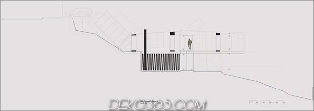 Zwölf Versandbehälter zu einem modernen Berghaus zusammengefasst_5c5991d71f75f.jpg