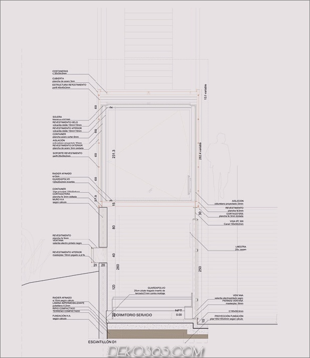 Zwölf Versandbehälter zu einem modernen Berghaus zusammengefasst_5c5991d8aa723.jpg